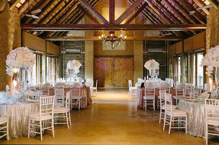unnamed 5 - Luxury Wedding Gallery