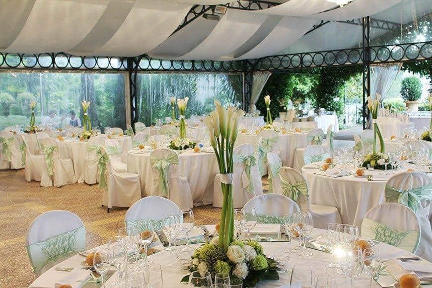 venue on lake maggiore - Luxury Wedding Gallery