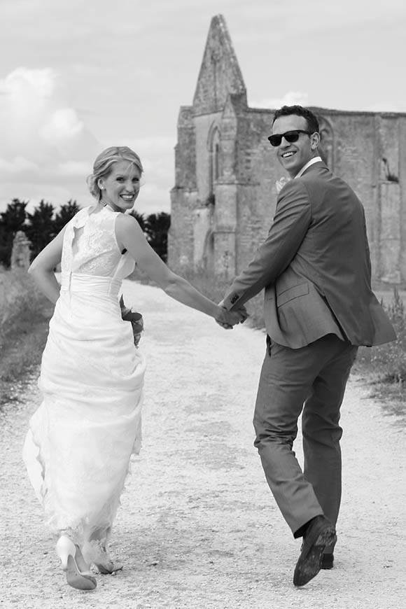 wedding bride groom elopement la fete - Luxury Wedding Gallery