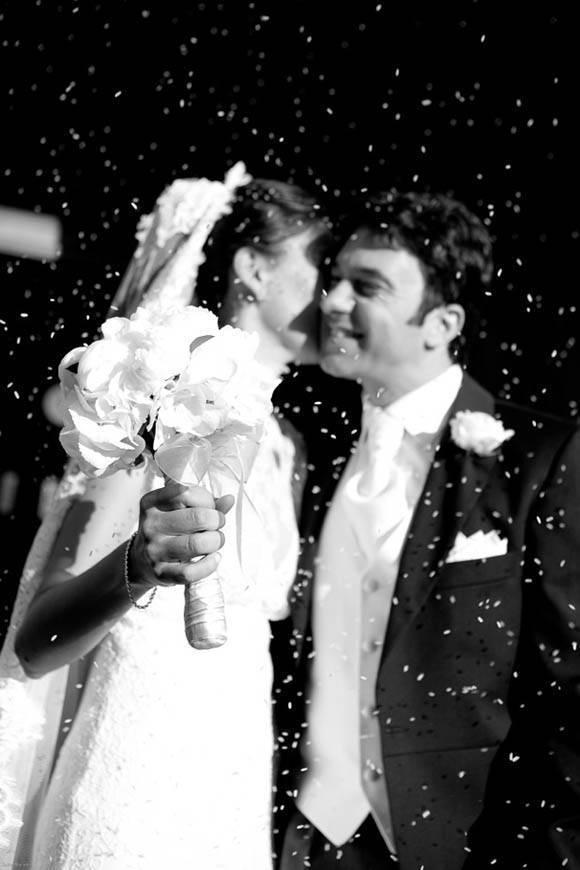 wedding la fete bride groom - Luxury Wedding Gallery