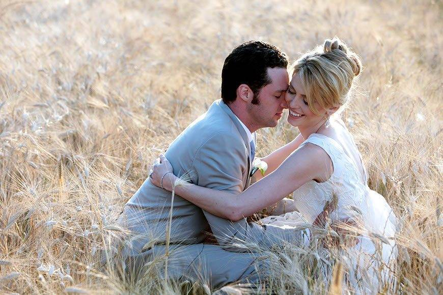 wedding love la fete bride groom - Luxury Wedding Gallery