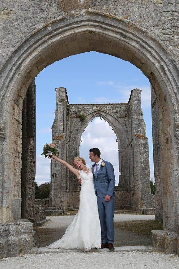 wedding photography bride groom la fete - Luxury Wedding Gallery