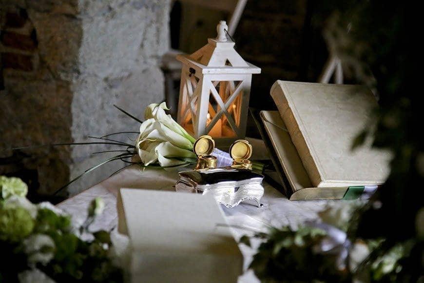 wedding rings italy - Luxury Wedding Gallery