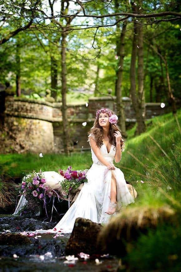 www.chapterphotography.com 006 - Luxury Wedding Gallery