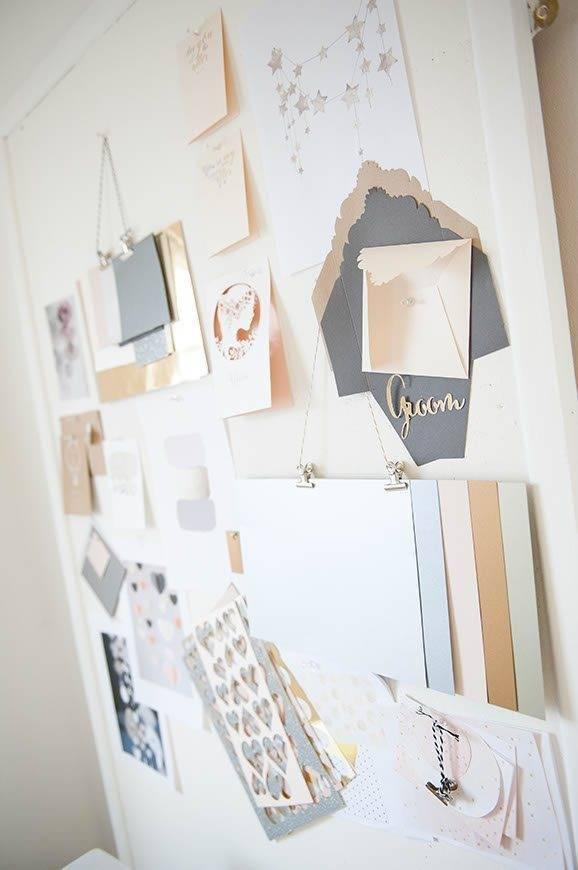 11 Hummingbird Cards Wedding stationery - Luxury Wedding Gallery