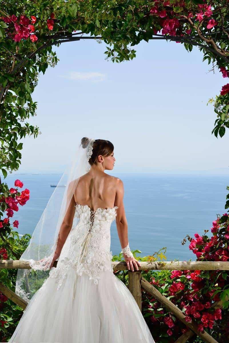 16 Wedding - Luxury Wedding Gallery