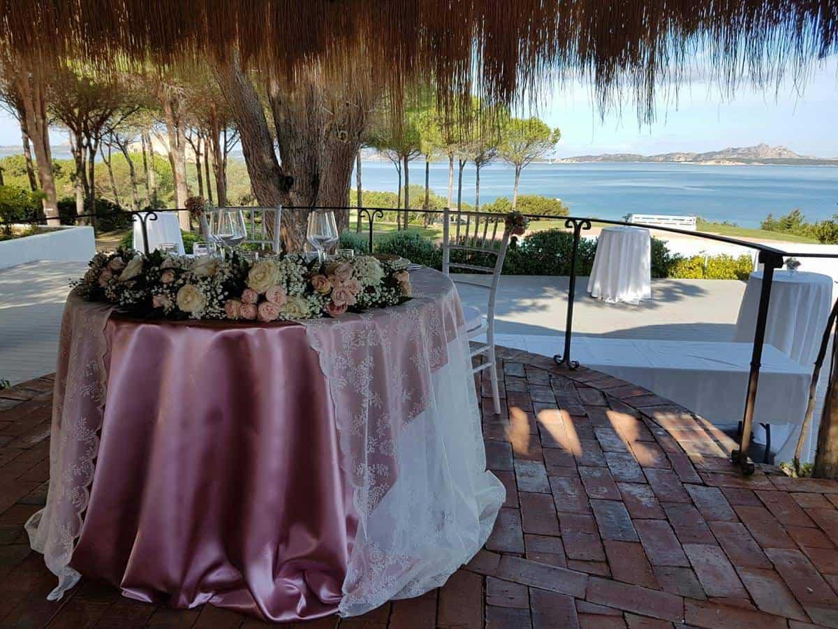 2016 10 26 15.18.39 - Luxury Wedding Gallery