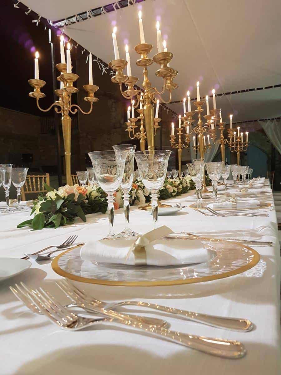 20160911 205652 - Luxury Wedding Gallery
