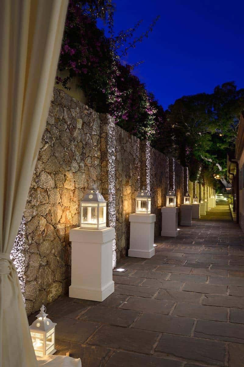 36 Copia Copia - Luxury Wedding Gallery