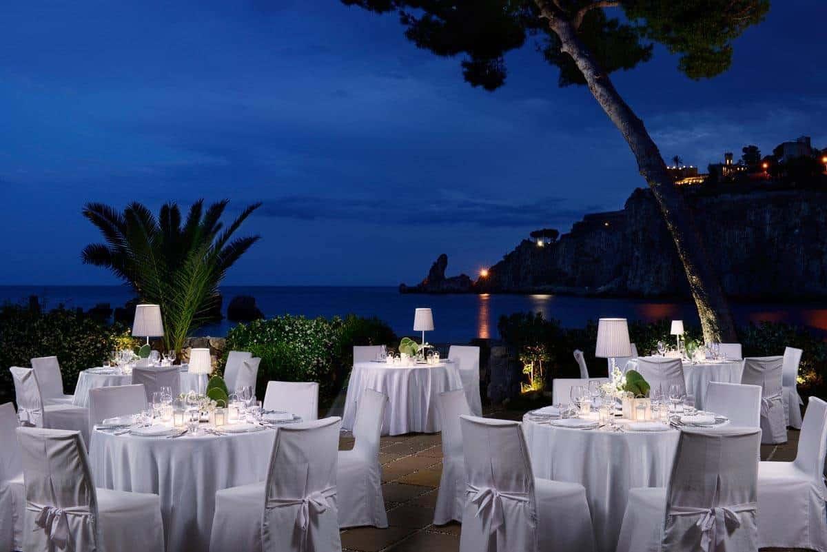 43 Cena Weddind - Luxury Wedding Gallery
