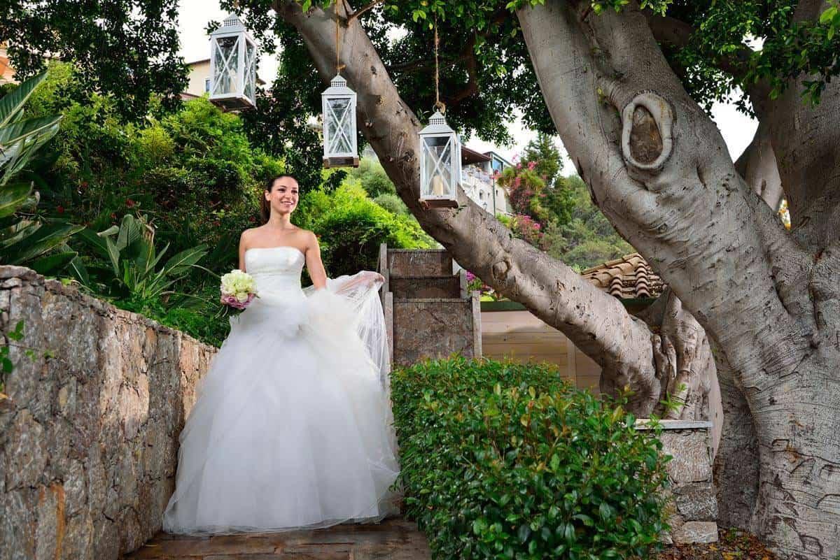 54 Wedding - Luxury Wedding Gallery