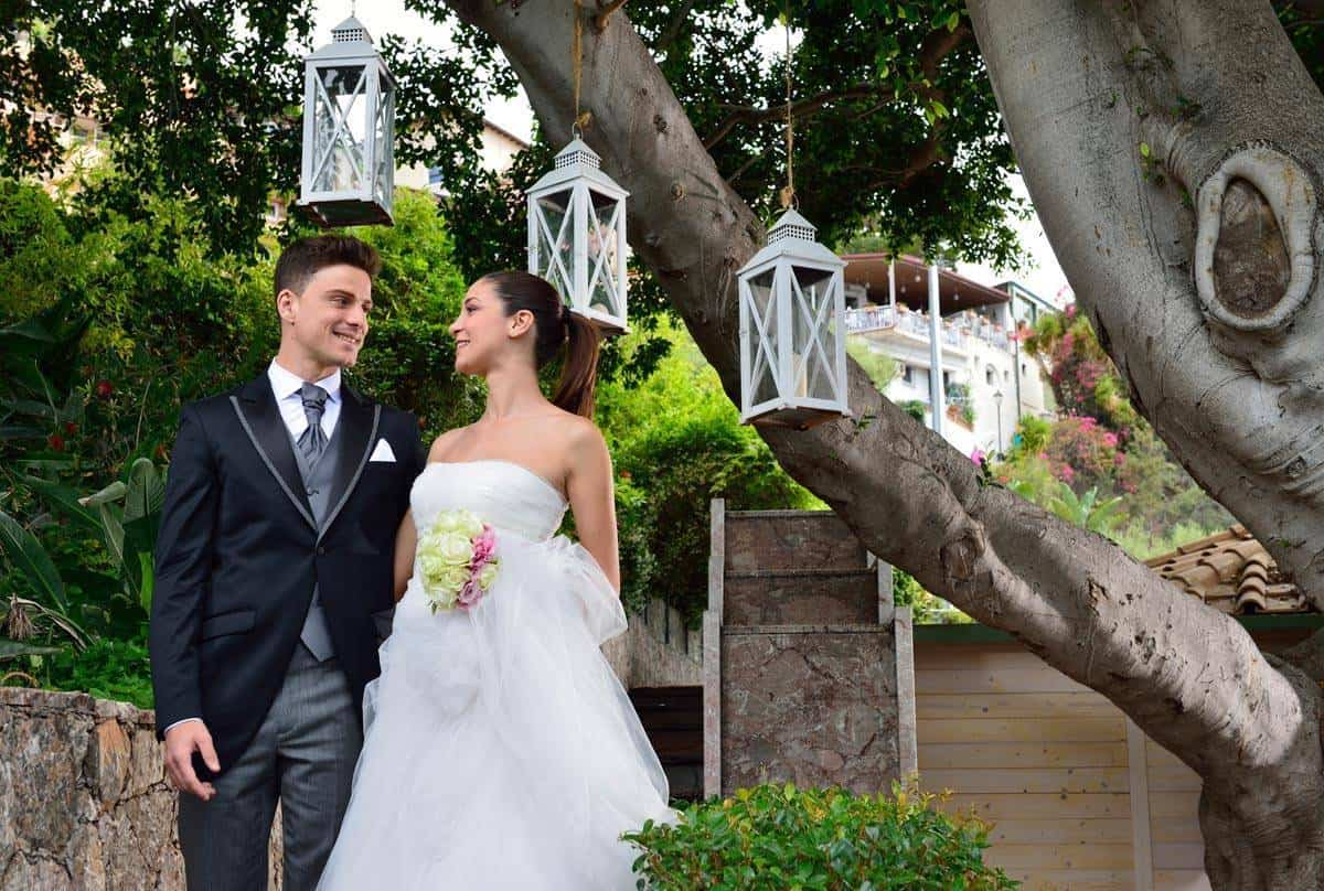 57 Wedding - Luxury Wedding Gallery