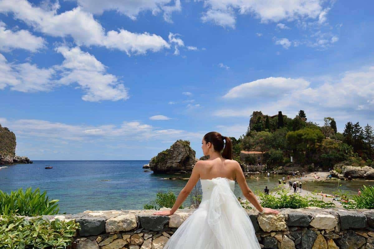 58 Wedding - Luxury Wedding Gallery