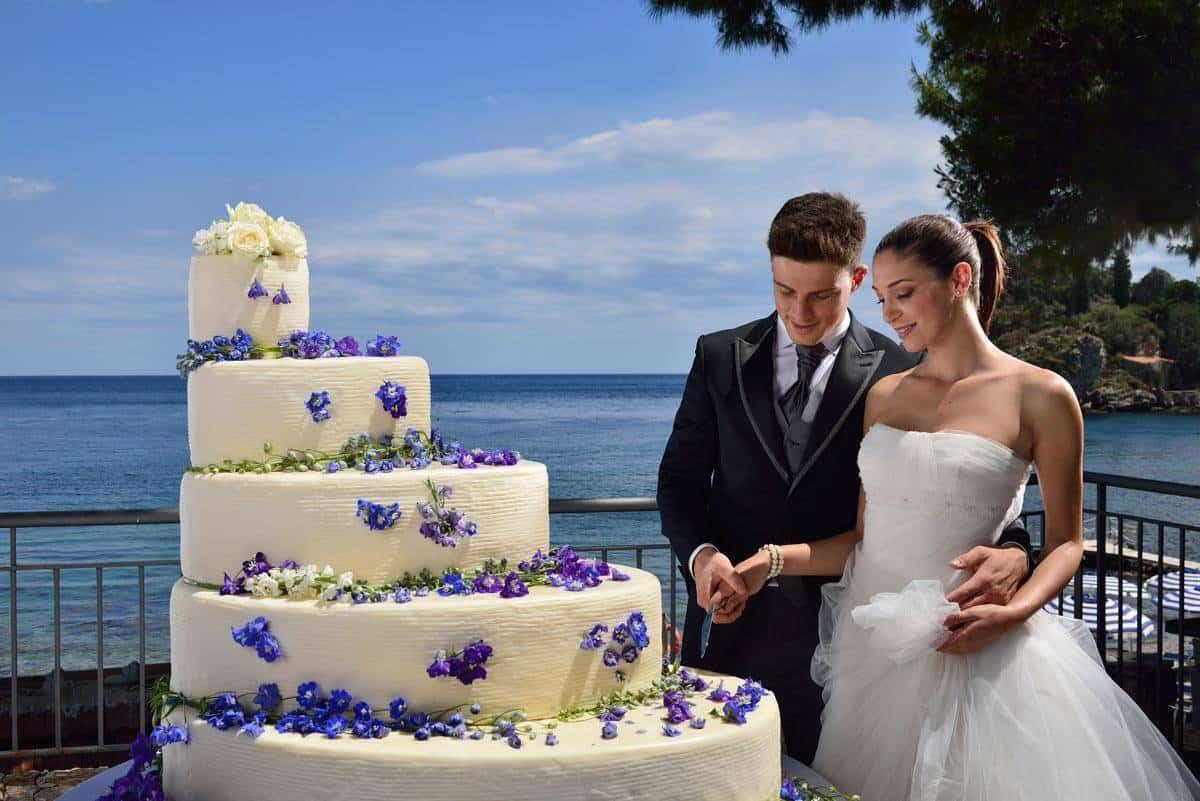 63 Wedding - Luxury Wedding Gallery