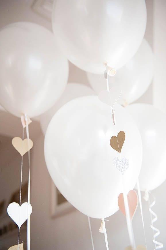7Hummingbird cards Wedding decorations  - Luxury Wedding Gallery