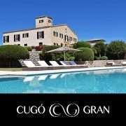 800 logo 4 180x180 - Luxury Wedding Gallery