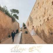 800 logo 7 180x180 - Luxury Wedding Gallery