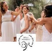 800 planner 180x180 - Luxury Wedding Gallery