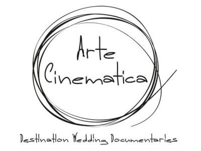 Arte Cinematica Destination Wedding