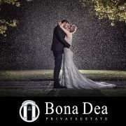 800xlogo 180x180 - Luxury Wedding Gallery