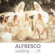 Alfresco logo 180x180 - Luxury Wedding Gallery
