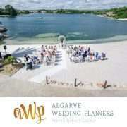 Algarve Wedding 180x180 - Luxury Wedding Gallery