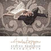 Andrea Bagnasco 180x180 - Luxury Wedding Gallery
