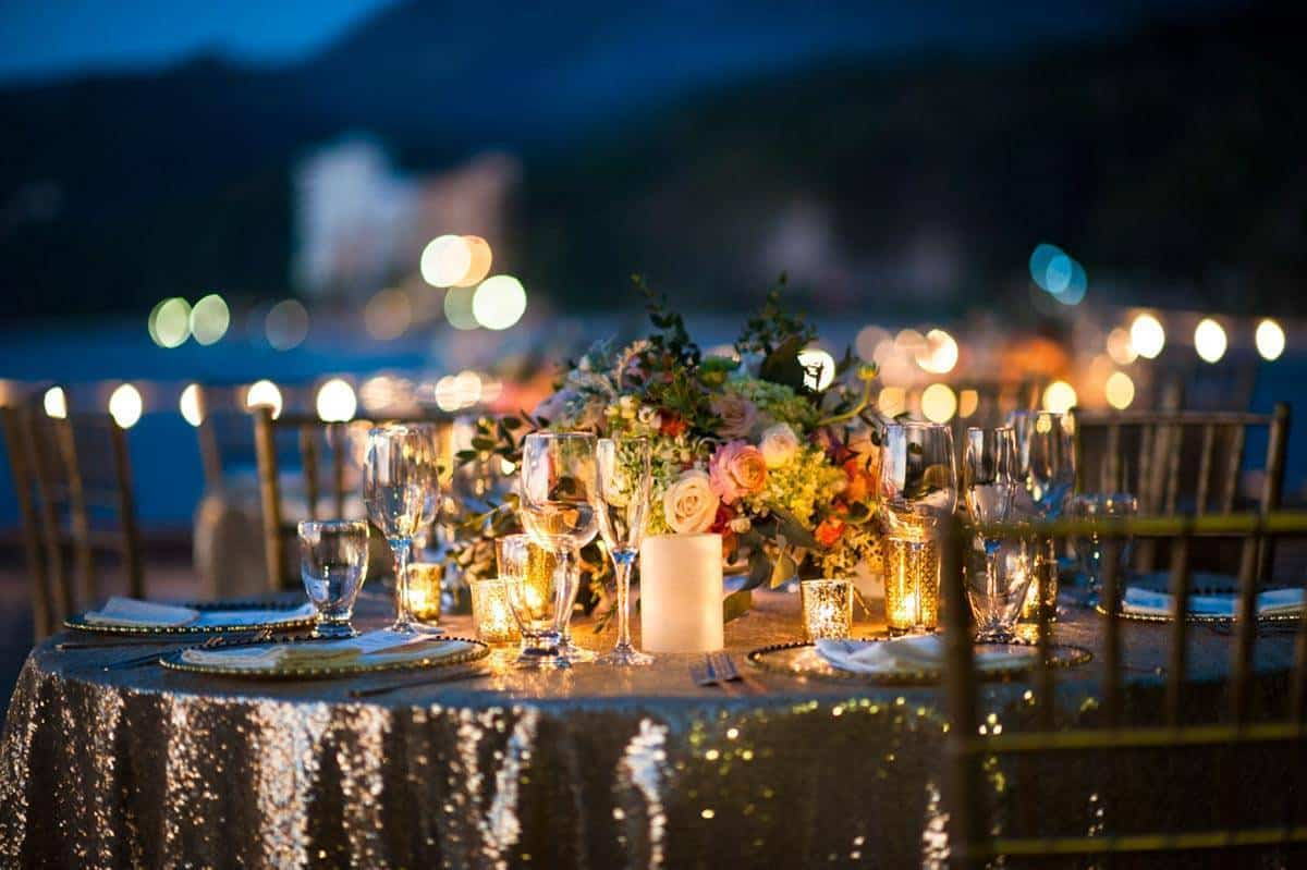 Boda La mansion II Low Resolution 24 - Luxury Wedding Gallery