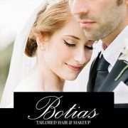 Botias 180x180 - Luxury Wedding Gallery