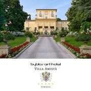Byblos 180x180 - Luxury Wedding Gallery