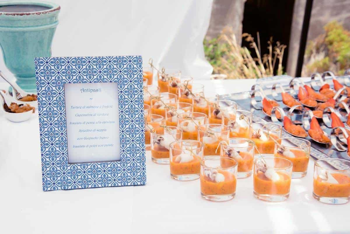 CB 47 - Luxury Wedding Gallery