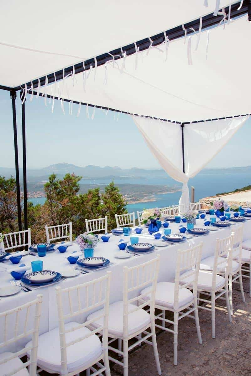CB 52 - Luxury Wedding Gallery