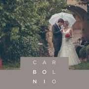 Carlo Boni logo800 180x180 - Luxury Wedding Gallery