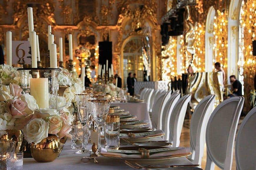 Catering-Services_Wedding-in-palace_1