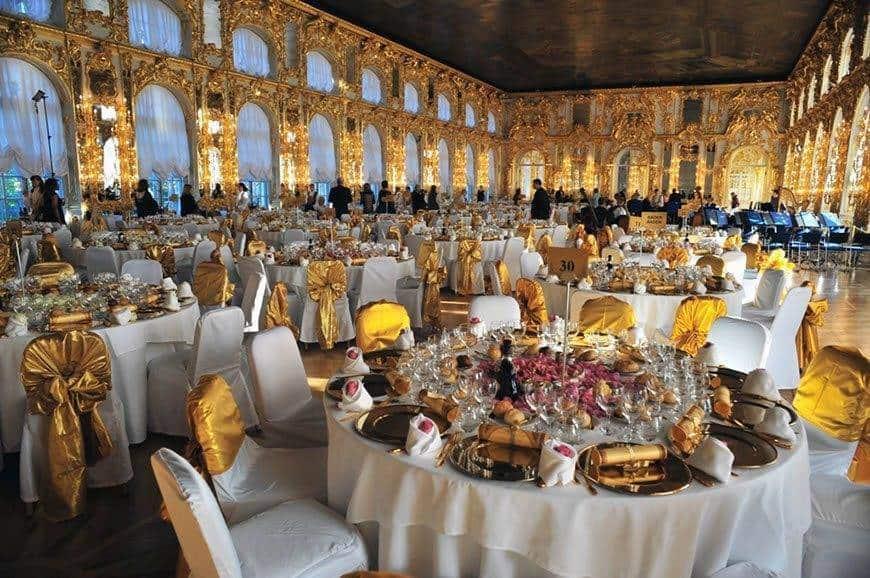Catering-Services_Wedding-in-palace_2