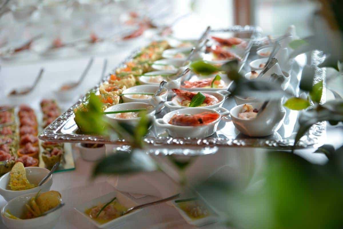 DSC5960 - Luxury Wedding Gallery
