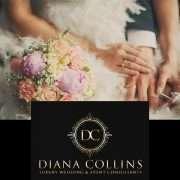 Diana Collins 180x180 - Luxury Wedding Gallery