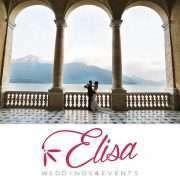 Elisa Weddings Italy lake Como wedding 800 180x180 - Luxury Wedding Gallery