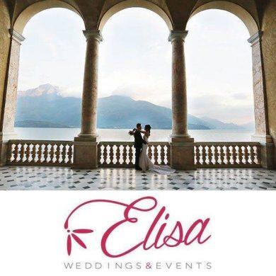 Elisa Weddings Italy lake Como wedding 800
