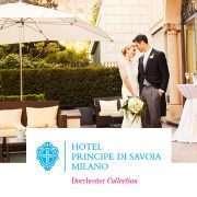 Hotel Principe 180x180 - Luxury Wedding Gallery