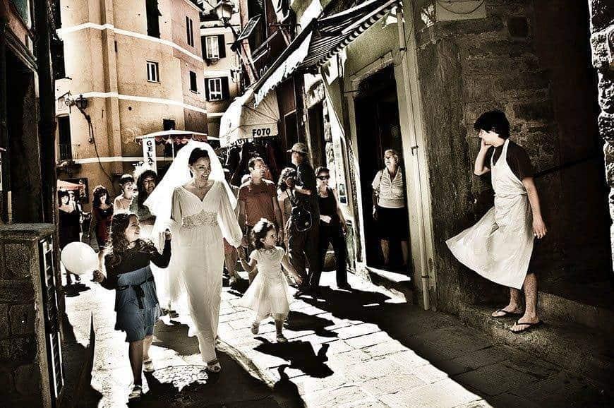 Image 12 - Luxury Wedding Gallery