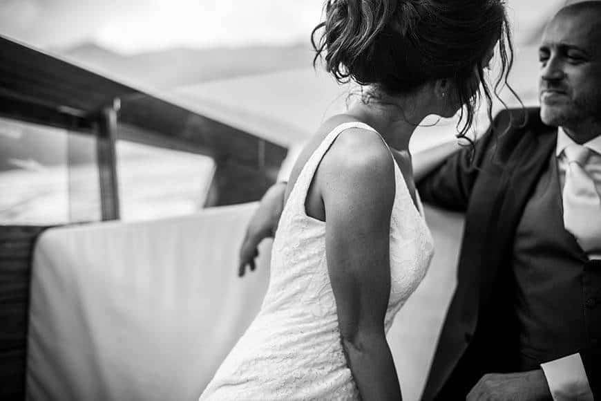Image 15 - Luxury Wedding Gallery