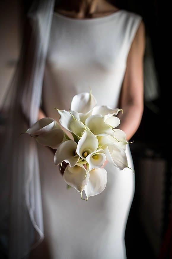 Image 16 - Luxury Wedding Gallery