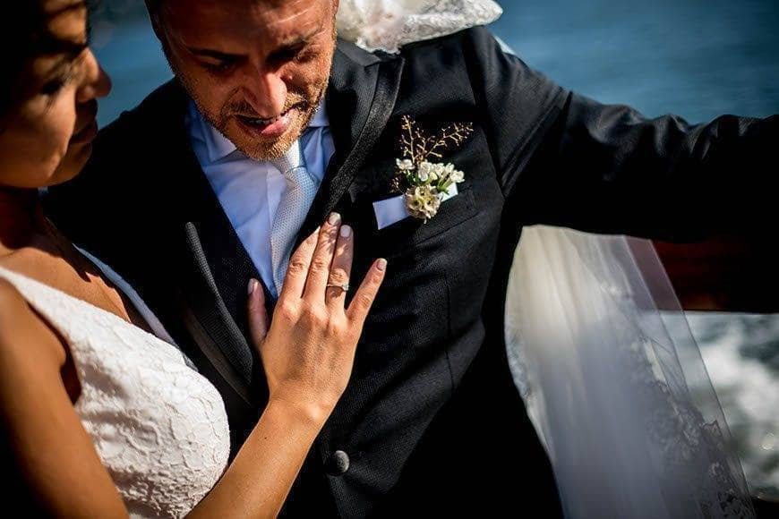 Image 20 - Luxury Wedding Gallery