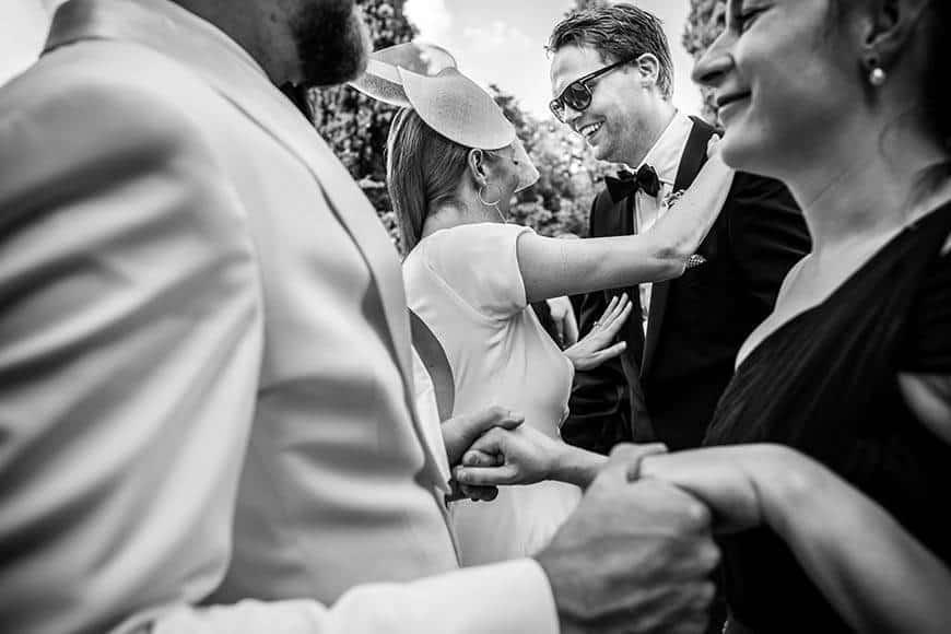 Image 22 - Luxury Wedding Gallery
