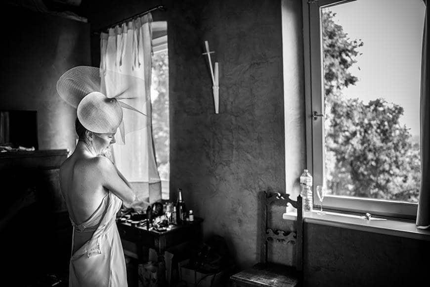 Image 23 - Luxury Wedding Gallery