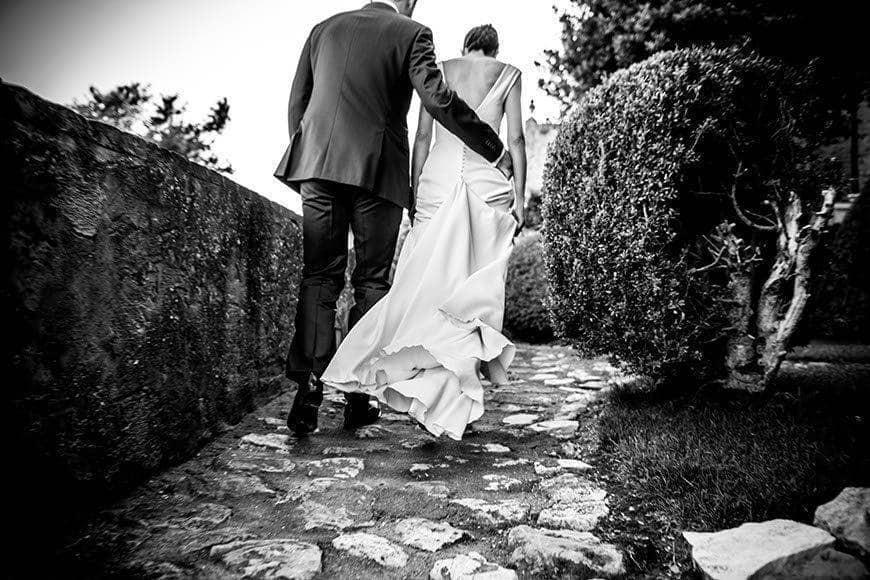 Image 25 - Luxury Wedding Gallery