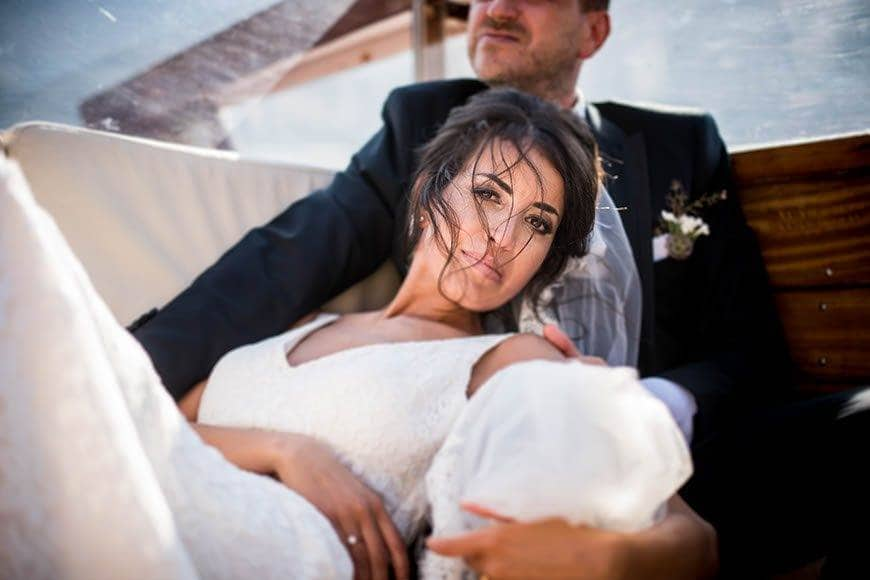 Image 3 - Luxury Wedding Gallery