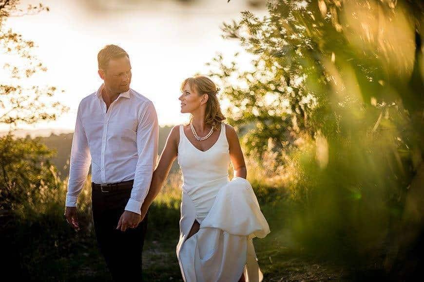 Image 30 - Luxury Wedding Gallery