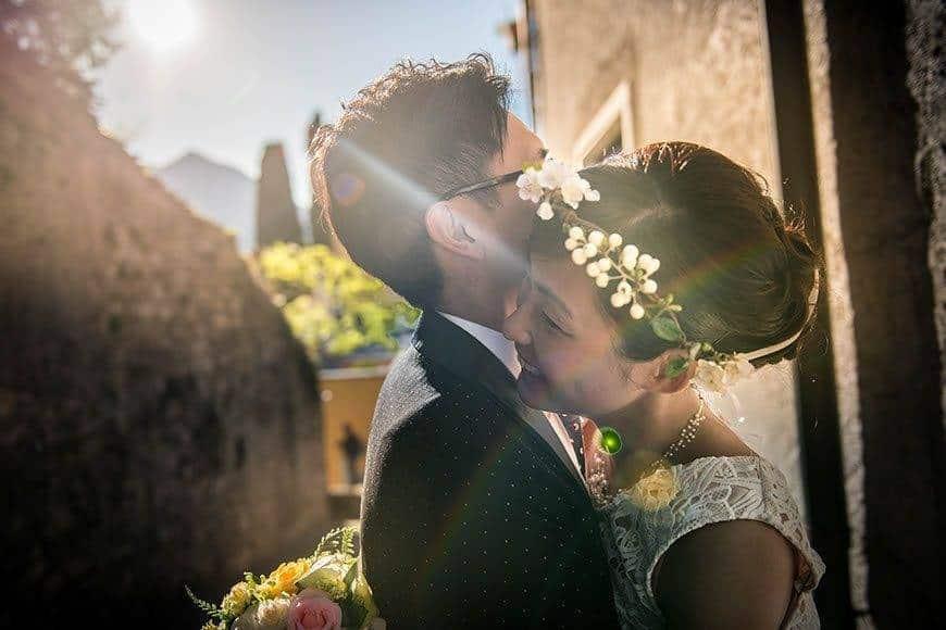 Image 31 - Luxury Wedding Gallery